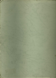 Page 2, 1952 Edition, Ravenhill Academy - Mariale Yearbook (Philadelphia, PA) online yearbook collection