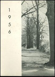 Page 2, 1956 Edition, Ravenhill Academy - Mariale Yearbook (Philadelphia, PA) online yearbook collection