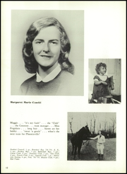 Page 16, 1959 Edition, Ravenhill Academy - Mariale Yearbook (Philadelphia, PA) online yearbook collection