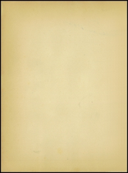 Page 4, 1948 Edition, Mount Jewett High School - Magician Yearbook (Mount Jewett, PA) online yearbook collection