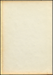 Page 2, 1951 Edition, Mount Jewett High School - Magician Yearbook (Mount Jewett, PA) online yearbook collection