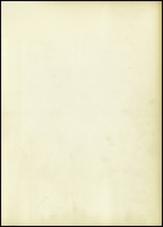 Page 3, 1951 Edition, Mount Jewett High School - Magician Yearbook (Mount Jewett, PA) online yearbook collection