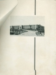 Page 5, 1940 Edition, New Hope High School - Colony Yearbook (New Hope, PA) online yearbook collection