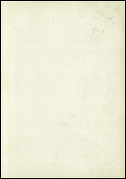 Page 3, 1950 Edition, Franconia Mennonite School - Laureate Yearbook (Souderton, PA) online yearbook collection