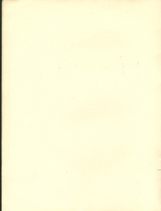 Page 2, 1952 Edition, Franconia Mennonite School - Laureate Yearbook (Souderton, PA) online yearbook collection
