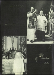 Page 12, 1952 Edition, St Basil Academy - Basilianette Yearbook (Philadelphia, PA) online yearbook collection