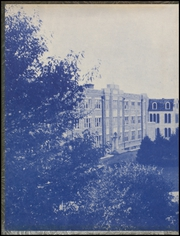 Page 2, 1953 Edition, St Basil Academy - Basilianette Yearbook (Philadelphia, PA) online yearbook collection