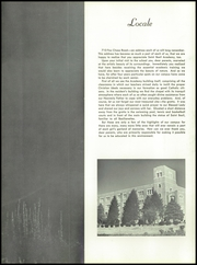 Page 11, 1960 Edition, St Basil Academy - Basilianette Yearbook (Philadelphia, PA) online yearbook collection