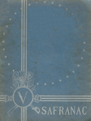 1942 Edition, St Francis Academy - SaFranAc Yearbook (Pittsburgh, PA)