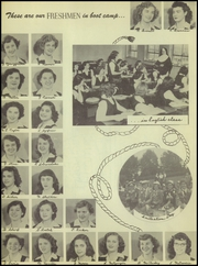 Page 14, 1951 Edition, St Francis Academy - SaFranAc Yearbook (Pittsburgh, PA) online yearbook collection