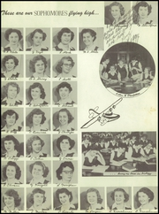 Page 16, 1951 Edition, St Francis Academy - SaFranAc Yearbook (Pittsburgh, PA) online yearbook collection