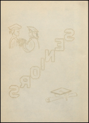 Page 14, 1944 Edition, Perry High School - Perrionian Yearbook (Shoemakersville, PA) online yearbook collection