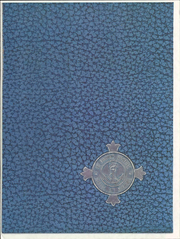 Page 1, 1971 Edition, St Vincent School of Nursing - Vigil Yearbook (Erie, PA) online yearbook collection