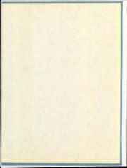 Page 2, 1971 Edition, St Vincent School of Nursing - Vigil Yearbook (Erie, PA) online yearbook collection