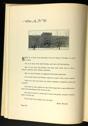 Page 14, 1922 Edition, Allentown Nurses College - ANC Yearbook (Allentown, PA) online yearbook collection