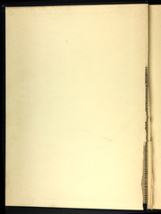 Page 2, 1922 Edition, Allentown Nurses College - ANC Yearbook (Allentown, PA) online yearbook collection