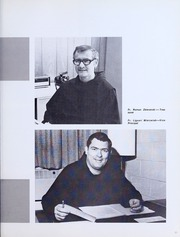 Page 15, 1972 Edition, Archbishop Ryan High School for Boys - Arrow Yearbook (Philadelphia, PA) online yearbook collection