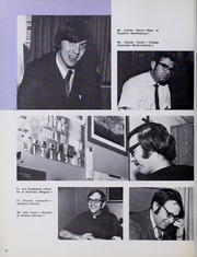Page 16, 1972 Edition, Archbishop Ryan High School for Boys - Arrow Yearbook (Philadelphia, PA) online yearbook collection