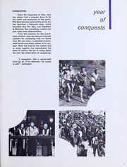 Page 9, 1972 Edition, Archbishop Ryan High School for Boys - Arrow Yearbook (Philadelphia, PA) online yearbook collection