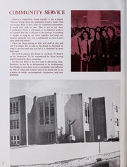 Page 6, 1975 Edition, Archbishop Ryan High School for Boys - Arrow Yearbook (Philadelphia, PA) online yearbook collection