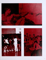 Page 7, 1975 Edition, Archbishop Ryan High School for Boys - Arrow Yearbook (Philadelphia, PA) online yearbook collection
