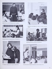 Page 15, 1977 Edition, Archbishop Ryan High School for Boys - Arrow Yearbook (Philadelphia, PA) online yearbook collection