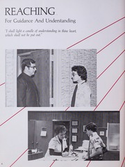 Page 8, 1977 Edition, Archbishop Ryan High School for Boys - Arrow Yearbook (Philadelphia, PA) online yearbook collection
