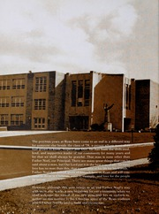 Page 10, 1978 Edition, Archbishop Ryan High School for Boys - Arrow Yearbook (Philadelphia, PA) online yearbook collection