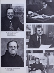 Page 13, 1978 Edition, Archbishop Ryan High School for Boys - Arrow Yearbook (Philadelphia, PA) online yearbook collection