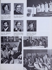 Page 15, 1978 Edition, Archbishop Ryan High School for Boys - Arrow Yearbook (Philadelphia, PA) online yearbook collection