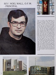 Page 8, 1978 Edition, Archbishop Ryan High School for Boys - Arrow Yearbook (Philadelphia, PA) online yearbook collection