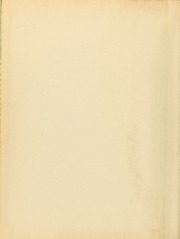 Page 2, 1953 Edition, Medical College Hospital School of Nursing - Cap and Candle Yearbook (Philadelphia, PA) online yearbook collection