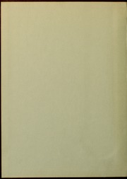 Page 2, 1966 Edition, Medical College Hospital School of Nursing - Cap and Candle Yearbook (Philadelphia, PA) online yearbook collection