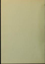 Page 4, 1966 Edition, Medical College Hospital School of Nursing - Cap and Candle Yearbook (Philadelphia, PA) online yearbook collection
