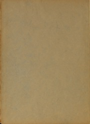 Page 4, 1929 Edition, Hahnemann Hospital School of Nursing - Hahnoscope Yearbook (Philadelphia, PA) online yearbook collection