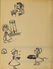 Page 2, 1954 Edition, Hahnemann Hospital School of Nursing - Hahnoscope Yearbook (Philadelphia, PA) online yearbook collection