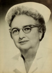 Page 13, 1966 Edition, Hahnemann Hospital School of Nursing - Hahnoscope Yearbook (Philadelphia, PA) online yearbook collection