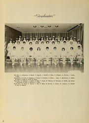 Page 16, 1966 Edition, Hahnemann Hospital School of Nursing - Hahnoscope Yearbook (Philadelphia, PA) online yearbook collection