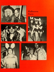 Page 15, 1982 Edition, Hahnemann University School of Allied Health - Horizons Yearbook (Philadelphia, PA) online yearbook collection