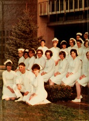 Page 2, 1968 Edition, Williamsport Hospital School of Nursing - Oak Yearbook (Williamsport, PA) online yearbook collection