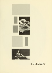Page 9, 1968 Edition, Williamsport Hospital School of Nursing - Oak Yearbook (Williamsport, PA) online yearbook collection