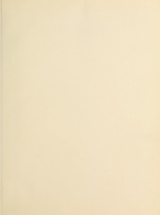 Page 3, 1962 Edition, Villa Maria College - Yearbook (Erie, PA) online yearbook collection