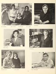 Page 14, 1974 Edition, Villa Maria College - Yearbook (Erie, PA) online yearbook collection