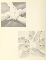 Page 6, 1974 Edition, Villa Maria College - Yearbook (Erie, PA) online yearbook collection
