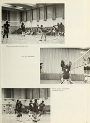 Page 13, 1979 Edition, Villa Maria College - Yearbook (Erie, PA) online yearbook collection