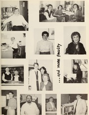 Page 11, 1986 Edition, Villa Maria College - Yearbook (Erie, PA) online yearbook collection