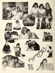 Page 12, 1986 Edition, Villa Maria College - Yearbook (Erie, PA) online yearbook collection