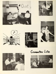 Page 16, 1986 Edition, Villa Maria College - Yearbook (Erie, PA) online yearbook collection