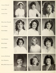 Page 6, 1986 Edition, Villa Maria College - Yearbook (Erie, PA) online yearbook collection