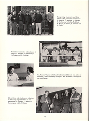 Page 14, 1965 Edition, Rensselaer High School - Chaos Yearbook (Rensselaer, IN) online yearbook collection
